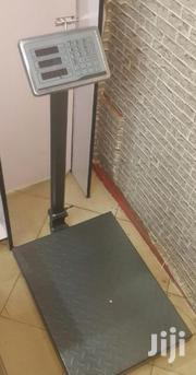Quality Digital Weighing Scales - 300kgs   Store Equipment for sale in Nairobi, Nairobi Central