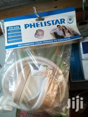 Phelister Hot Shower | Plumbing & Water Supply for sale in Nairobi, Nairobi Central