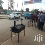 Meat Grill | Kitchen Appliances for sale in Nairobi, Pangani