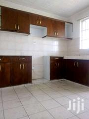 Letting 2br South C   Houses & Apartments For Rent for sale in Nairobi, Nairobi South