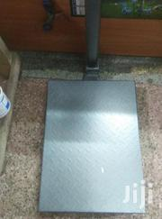 A12 Digital Weighing Scales   Store Equipment for sale in Nairobi, Nairobi Central