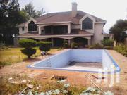 Town House For Asking Runda | Houses & Apartments For Sale for sale in Nairobi, Kitisuru