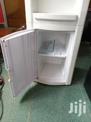 Ramtons Dispenser Hot And Normal | Kitchen & Dining for sale in Nairobi, Nairobi Central