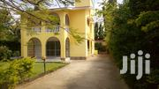 3 Bedroom Massionate For Sale | Houses & Apartments For Sale for sale in Mombasa, Mkomani