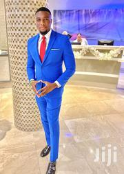 Tailored Suits for Sell | Clothing for sale in Nairobi, Nairobi South