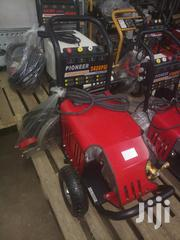 Pioneer Pressure Washer 3450 Psi | Home Appliances for sale in Kiambu, Hospital (Thika)
