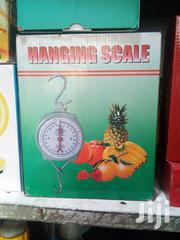 Hanging Scale   Store Equipment for sale in Nairobi, Nairobi Central