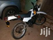 Yamaha Dt125 In Superb Condition | Motorcycles & Scooters for sale in Nairobi, Karura
