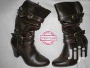 Ladies Boots | Shoes for sale in Nairobi, Embakasi