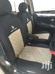 Heavy Duty Fabric Seats Covers | Vehicle Parts & Accessories for sale in Nairobi, Nairobi Central