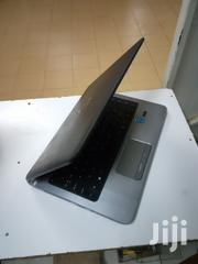 Laptop HP ProBook 430 G2 4GB Intel Core i7 HDD 500GB | Laptops & Computers for sale in Uasin Gishu, Huruma (Turbo)