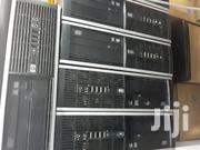 HP CPU 2gb   Laptops & Computers for sale in Nairobi, Nairobi Central