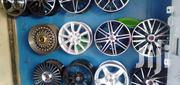 Whole Sale Sports Rims Size 14set | Vehicle Parts & Accessories for sale in Nairobi, Nairobi Central