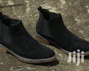 Original Comfy Suede Boots | Shoes for sale in Nairobi, Nairobi Central