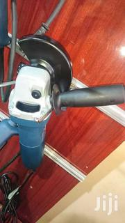 Bosch Angle Grinder 4.5'   Electrical Tools for sale in Nairobi, Nairobi South
