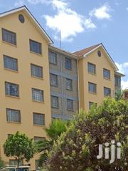 Fully Furnished 2 Bdr Apartment - Greatwall Syokimau Area Near Jkia | Short Let for sale in Nairobi, Imara Daima