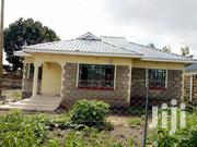 Newly Built Spacious 3 Bedrooms Bungalow for Sale in Ongata Rongai   Houses & Apartments For Sale for sale in Kajiado, Ongata Rongai