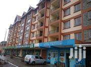 Executive 3 Bedroomed Apartment To Let. Nakuru | Houses & Apartments For Rent for sale in Busia, Bunyala West (Budalangi)
