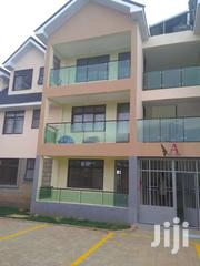 2 And 3 Bedroom Townhouses For Rent- Syokimau | Houses & Apartments For Rent for sale in Machakos, Syokimau/Mulolongo