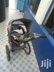 Baby Stroller | Prams & Strollers for sale in Nairobi, Parklands/Highridge