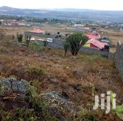 Plot For Sale In Pema Estate Nakuru | Land & Plots For Sale for sale in Nakuru, Nakuru East