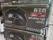2000w Subwoofer | Audio & Music Equipment for sale in Nairobi, Ngara