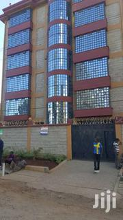 3 Bedroom Master Ensuite At Muranga Rd | Houses & Apartments For Rent for sale in Nairobi, Pangani