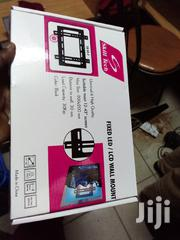 Fixed Led(Lcd Wall Amount) | TV & DVD Equipment for sale in Nairobi, Nairobi Central