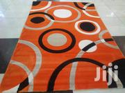 Wall To Wall Carpets And Carpets   Home Accessories for sale in Nairobi, Nairobi Central
