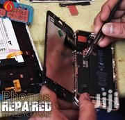 Mobile Phone Tech | Repair Services for sale in Nairobi, Nairobi Central