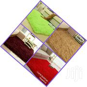 Soft Fluffy Carpets Available. | Home Accessories for sale in Nairobi, Kariobangi South