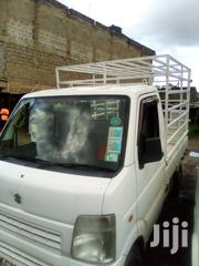 Ask For Transport | Logistics Services for sale in Nairobi, Komarock