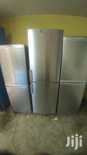 Ex -uk Fridge | Kitchen Appliances for sale in Nairobi, Kariobangi South