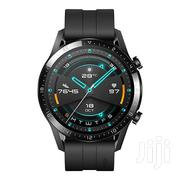 Huawei Watch GT 2 46mm Brand New,Sealed,In Shop With Warranty | Smart Watches & Trackers for sale in Nairobi, Nairobi Central
