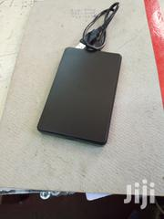 External Harddisk | Computer Hardware for sale in Nairobi, Nairobi Central