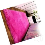 Soft Fluffy Carpets Available.   Home Accessories for sale in Nairobi, Lavington