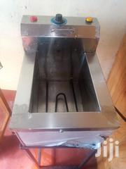 Electric Deep Fryer. | Restaurant & Catering Equipment for sale in Nairobi, Baba Dogo
