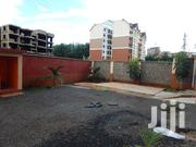 Executive One Bedroom Apartments In Ruaka | Houses & Apartments For Rent for sale in Kiambu, Ndenderu