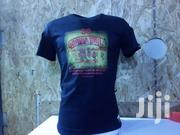 Round Neck T-shirts   Clothing for sale in Nairobi, Nairobi Central