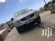 Nissan Qashqai 2009 Silver | Cars for sale in Mombasa, Majengo