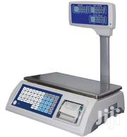 Digital Weighing Scale Acs30 | Store Equipment for sale in Nairobi, Nairobi Central