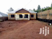 Spacious 3 Bedroom (All Ensuite) With SQ For Sale In Ngong, Kibiko | Houses & Apartments For Sale for sale in Kajiado, Ngong