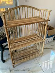 Book Shelf | Furniture for sale in Mombasa, Mji Wa Kale/Makadara