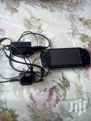 Psp E1000 With Charger | Video Game Consoles for sale in Nairobi, Embakasi