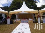 Tents All Inclusive | Party, Catering & Event Services for sale in Nairobi, Kileleshwa
