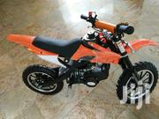 New 2019 Orange   Motorcycles & Scooters for sale in Nairobi, Nairobi Central