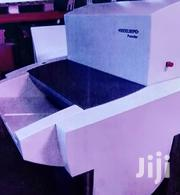 CTP Plate Making Machine | Manufacturing Equipment for sale in Nairobi, Nairobi Central