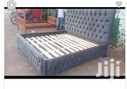 Executive Beds | Furniture for sale in Nairobi, Zimmerman