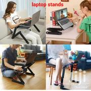 Laptop Stands | Furniture for sale in Nairobi, Nairobi Central