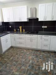 We Install Granite Kitchen Tops At An Offer Price | Building & Trades Services for sale in Nairobi, Nairobi Central